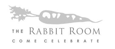 The Rabbit Room at The Lower Mill